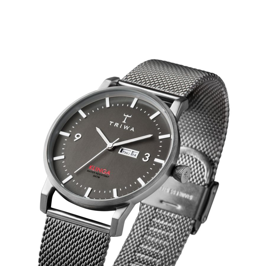 pdp johnlewis main anita silver watch buyskagen stainless skagen rsp at watches online women strap mesh s bracelet metal steel